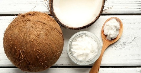 5 Superfoods For Age-Defying Beauty   Health Positive   Organic Beauty Trends   Scoop.it