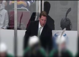 Popular suburban hockey coach sued over cyber bullying - WGNtv.com | Specialty Christmas Gifts | Scoop.it
