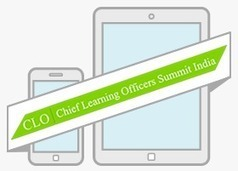 Mobile Learning: The Future of Workplace Learning (CLO Summit India – Slidedeck)   know.mobi   Scoop.it