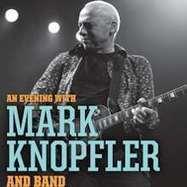 Live At Milano: Mark Knopfler @Mediolanum Forum di Assago 3 Maggio2013 | Music News Italia | Scoop.it