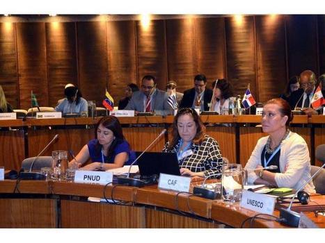 Llaman a priorizar la igualdad de género en la región | Genera Igualdad | Scoop.it