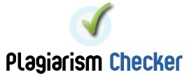 Advanced Plagiarism Checker | Free Article Checker Online | NOLA Ed Tech | Scoop.it