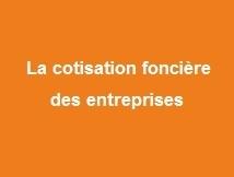 Tout savoir sur la CFE en 2013 et 2014 pour les autoentrepreneurs | Fédération autoentrepreneur | Fiscalité & droit pour les entreprises | Scoop.it