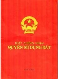 làm sổ đỏ tại long biên | Dịch vụ làm sổ đỏ, sang tên sổ đỏ, tách sổ đỏ nhanh tại tư vấn Minh Việt | Tư vấn sở hữu trí tuệ | Scoop.it