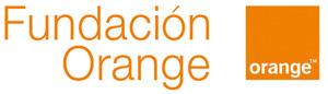Soluciones tecnológicas - Fundación Orange | COMUNICACIÓ: SAAC | Scoop.it