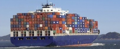 El transporte marítimo de mercancías reduce sus precios casi un 4% anual en el primer trimestre del año   Cadena de Suministro   Transporte marítimo.   Scoop.it