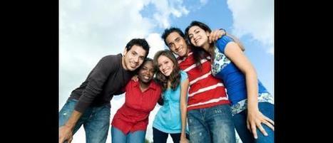 Jeunes en TTTrans : un dispositif pour aider les jeunes bretons | La revue du web de l'EHESP | Scoop.it