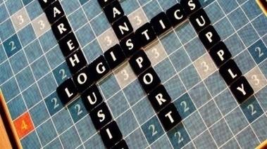 Logistics promoter, manager strategico per l'Internazionalizzazione ... | Supply Chain | Scoop.it