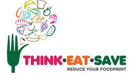 Think.Eat.Save, le programme de lutte contre le gaspillage alimentaire des Nations-Unies - Article sur Le Marché Citoyen - annuaire bio, équitable, solidaire, local   Patchwork-petites et grandes choses   Scoop.it