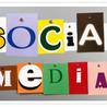 Social Media in a New age