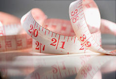 9 Foods To Help You Lose | Weight Loss News | Scoop.it