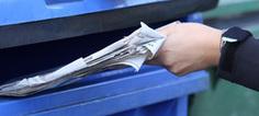 Pourquoi le recyclage des papiers fonctionne mal - Actu-environnement.com | Gestion des déchets | Scoop.it