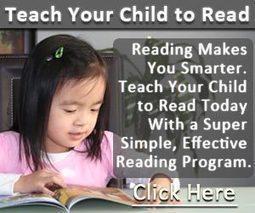 Montessori Theory - Maria Montessori | Early Childhood Studies | Scoop.it