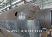 Latest Tyre Recycling Machine | Waste Tyre Recycle Plant - Wastetyrerecycleplant.com | WasteTyreRecyclePlant | Scoop.it