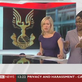 The BBC Might Have Confused Halo With the United Nations | Videogames and Reality | Scoop.it