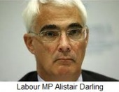 Alistair Darling paid thousands by NHS Privatisation Company | independence | Scoop.it