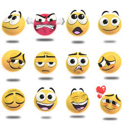 VENITISM: Emoticons get more emotional! | sentiment information | Scoop.it