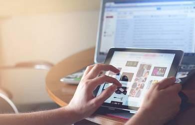 ¿Con qué aplicaciones se pueden tomar apuntes en clase? | Noticias de Formación en Heraldo.es | EDUCATIC | Scoop.it
