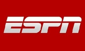 ESPN #Digital Media Sets Another Sports Category Record in October | Smartphone | Scoop.it