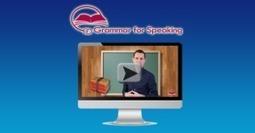 Grammar for Speaking | FOTOTECA LEARNENGLISH | Scoop.it