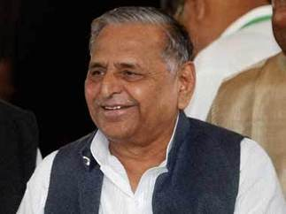 Not against English, but Hindi should be working language: Mulayam | English as an international lingua franca in education | Scoop.it
