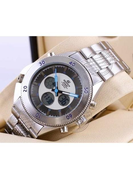 TimesnWatch.PK: |Stainless Steel Bracelet | Online Watches in Pakistan| | Timesnwatch.PK | Scoop.it