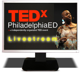 """Video Post: Dr. Joyce Valenza – """"See Sally Research"""" 