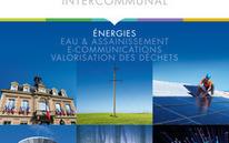 Energie, liberalisation du marche de l'energie, changer de fournisseur d'energie electrique, gaz | CAP21 | Scoop.it