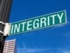 How to Live With Integrity In Three Steps | Coaching Leaders | Scoop.it