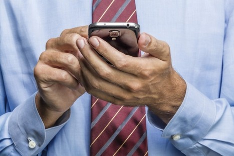 Adobe Digital Marketing Blog | A Social Shift in Social Media Training for Employees | digital marketing | Scoop.it