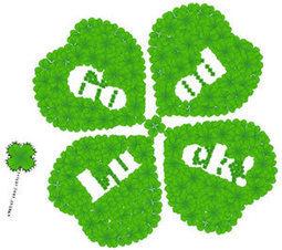 La fortuna non esiste, ma si può costruire | [4]Marketing.biz | COACHING LAB | Scoop.it