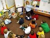 Half of Minnesota's kids aren't ready for kindergarten; website helps gauge if yours is   Grand Forks Herald   Grand Forks, North Dakota   Kindergarten   Scoop.it