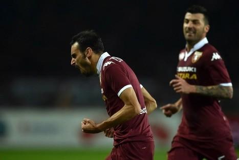 Torino-Frosinone Serie A: Pronostico,formazioni e streaming   SPORT STREAMING   Scoop.it