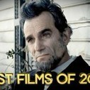 Andrew O'Hehir's 10 Best Movies of 2012 | Social issues and more about life | Scoop.it