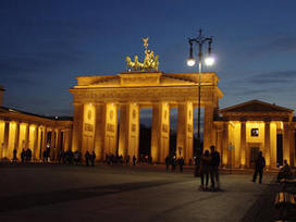 Berlin New Years Eve 2014 | Fireworks, Events, Parties, Hotels | Fireworks  cheap&stable quality | Scoop.it