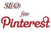 5 SEO Tricks for Pinterest | The Perfect Storm Team | Scoop.it