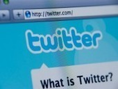A Start-up's Guide to Twitter Etiquette | seoservices | Scoop.it