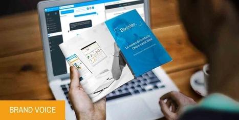 La Relation Client de demain, entre digital et cross-canal | Le marketing direct en agriculture et ailleurs | Scoop.it