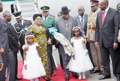 Nigeria, Cameroon, Senegal, Others In Do-or-Die Clashes - Leadership Newspapers   Senegal   Scoop.it
