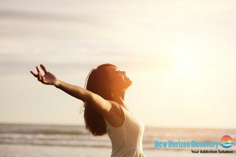 6 Ways to Enjoy an Addiction-Free Life | Addiction Treatment | Scoop.it