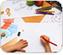 Avaliação Diagnóstica - Identificar problemas e planejar soluções | Planeta Educação | Avaliação Diagnóstica UNICEP | Scoop.it