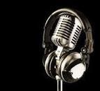 La radio comme outil de communication interne ?   Médias sociaux et Com interne   Scoop.it
