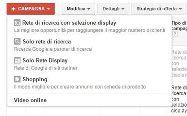 Google Adwords: come scegliere tra rete display o rete di ricerca   social media notes   Scoop.it