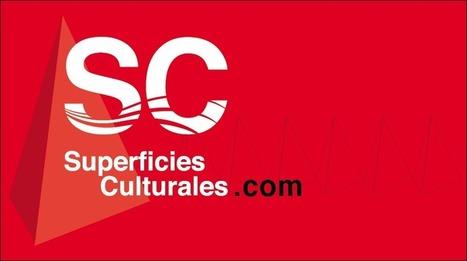 Financiamiento de la Cultura y Cooperación  Intra e Internacional   Financiamiento cultural   Scoop.it