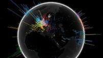 SEO: Google va favoriser les sites sécurisés dans ses résultats | Freewares | Scoop.it