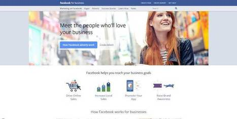 Social Media Tips And Tricks To Grow Your E-Commerce Store | Indie Music Plus | Scoop.it