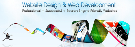 Green Feather : Website Designing company | Best Seo Company in Delhi Ncr | Scoop.it