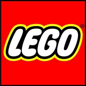 LEGO | LEGO | Scoop.it