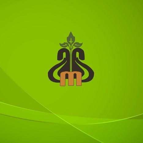 AgastyaAyurvedaApp | Web Designing Company | Scoop.it