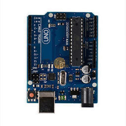 Uno R3 ATMEGA328P ATMEGA16U2 2014 Version Board Free USB Cable for Arduino | eBay | Arduino Focus | Scoop.it